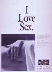 <b>I love sex</b> - Digital Collections - National Library of Medicine