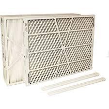 lennox pure air. lennox x8795 healthy climate pureair system annual maintenance kit pure air a