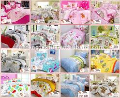 bed sheets printed.  Printed 100 COTTON BabyChildren Bedding Sets Cartoon Bed Sheets Printed Bedding  Sets 020 And Bed Sheets N