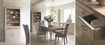 home dining room dining room furniture ranges new england