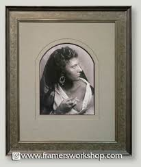 framing photography examples.  Photography We Chose This Lovely Photograph To Frame In Four Distinctly Different  Styles Capture The Essence Of Antique Photography Framing And Framing Photography Examples