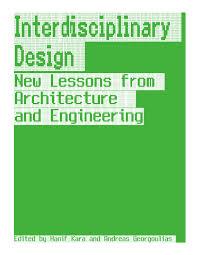 Interdisciplinary Interaction Design Pdf Interdisciplinary Design By Actar Publishers Issuu