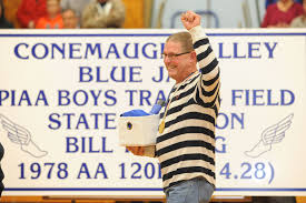 Conemaugh Valley recognizes Bill Yingling, wins at home | Sports ...