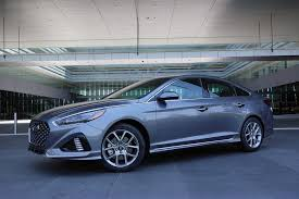 2018 hyundai new models. wonderful hyundai 2018 hyundai sonata in hyundai new models