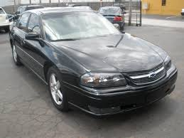 Tire Size For 2004 Chevy Impala - carreviewsandreleasedate.com ...