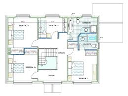 cad home design cad home design fresh home design house plans with drawing designs plan autocad home design