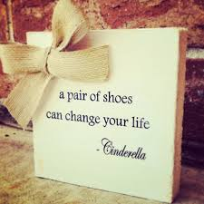 Cinderella Love Quotes Stunning Quotes About Love For Him 48x48 Cinderella Quote Sign Inspirational