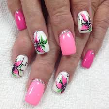 Happy Design Nails Hours Pin By Clary Rovira On Nails In 2019 Nail Art For Kids