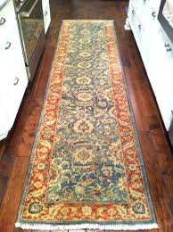french country kitchen rugs spellbinding french country kitchen rug washable of antique spellbinding french country kitchen french country kitchen rugs