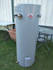 rheem electric hot water system prices. rheem 125 litre \ electric hot water system prices