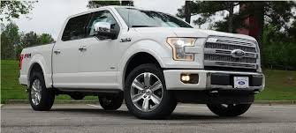 2018 ford 4x4. fine 4x4 2018 ford f 150 lariat in ford 4x4