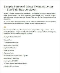 Personal Injury Settlement Demand Letter1 resize=600 730&ssl=1
