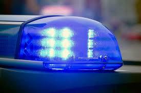 1.70 m groß und trägt schulterlange, blond gefärbte haare. Polizei Sucht Jugendliche 15 Jahrige Laura F Aus Brandenburg Vermisst Berlin Tagesspiegel