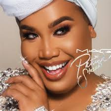 patrick patrickstarrr simondac is collaborating with with mac cosmetics on an uping collection of