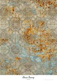 jaipur rugs ory s reviews company pvt ltd address jaipur rugs