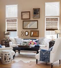 living room dresser. Bedroom Dresser Under $100 New 137 Best Living Room Images On Pinterest A