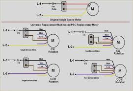 psc motor wiring diagram 34 awesome doerr electric motor lr wiring psc motor wiring diagram 34 awesome doerr electric motor lr wiring diagram