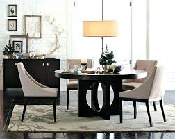 area rugs for kitchen table dining area rugs kitchen inch round area rugs round dining area