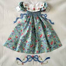 169 best Dress Quilt images on Pinterest | Sunbonnet sue ... & Kreations by Karon dress quilt block Adamdwight.com
