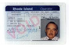 Rhode Island Id Island Id Rhode Rhode
