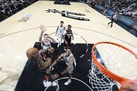 Spurs At T Center Interactive Seating Chart Harden Half Century But Rockets Pipped By Spurs Saudi Gazette