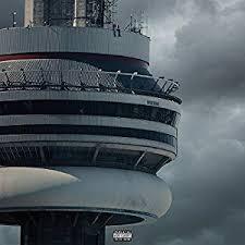 <b>Drake</b> - <b>Views</b> LP | <b>Drake views</b>, <b>Drake views</b> album, Drakes album
