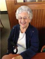 Mildred Brewer Obituary (1934 - 2019) - gainesvilletimes.com