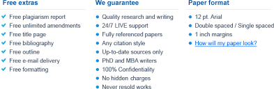 essay on human understanding wiki research paper on memory cheap college essay writer websites for mba apptiled com unique app finder engine latest reviews market