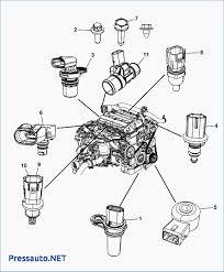 Electrical wiring john deere light switch wiring diagram of gas