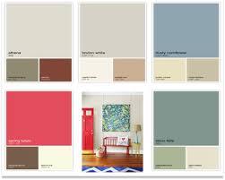 Country Paint Colors paint colors | fashionable home decor