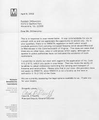 Ccw Letter Of Recommendation Military Bralicious Co