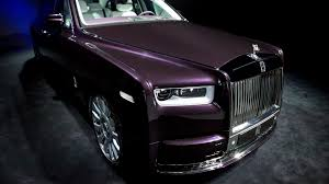 2018 rolls royce ghost. wonderful ghost in 2018 rolls royce ghost a