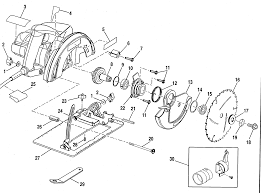 Wiring diagram nissan urvan craftsman circular saw parts model 315271080 sears partsdirect