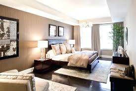 bedroom rug rugs in bedroom area rugs bedroom contemporary with accent wall rugs in bedroom bedroom bedroom rug