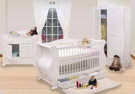 luxury baby nursery furniture. Luxury Baby Nursery Furniture Uk Home