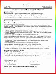 Chief Building Engineer Resume Structural Examples Cover Letter ...