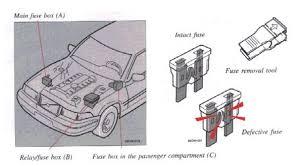 1995 volvo 850 fuse box circuit diagram symbols \u2022 volvo 850 fuse box location 1997 volvo 850 fuse box wiring diagram for light switch u2022 rh prestonfarmmotors co 1995 volvo
