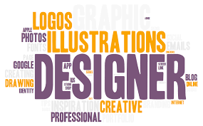 design freelancer what popular freelance graphic designers tweet about flaunt my design