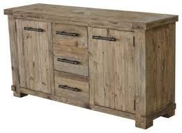 nestor country buffet cabinet large rustic kitchen and dining furniture autumn furniture