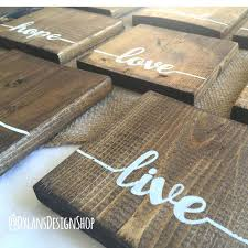 wood coasters best ideas on homemade diy picture