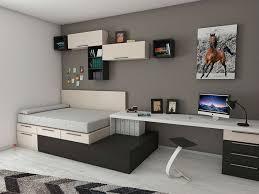condo interior design philippines
