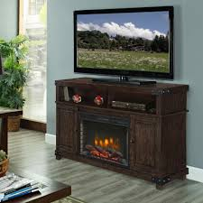 fireplace fireplace tv stands electric fireplaces the home depot