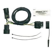 hopkins trailer wire harness 40185 reviews on hopkins 40185 hopkins trailer wire harness