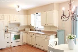 adding beadboard kitchen cabinets how make cabinet doors diy home depot smart impression full size of