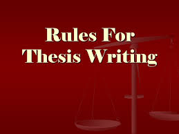 Grammar Rules Archives   Blog Cheap Essay Writing UK FAMU Online Dissertation Process TanChris