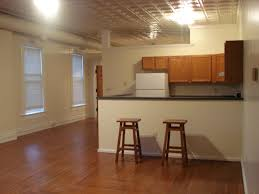 floor plans for 800 sq ft apartment unique powerful 800 sq ft apartment best home design