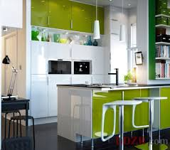 divine images of ikea kitchen designer ideas stunning ikea kitchen designer decoration using light green