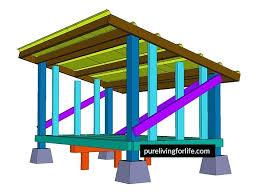 diy storage shed plans free firewood storage shed plans diy storage shed plans