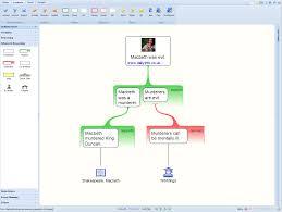 reasoninglab 6 critical thinking steps reasoninglab steps4