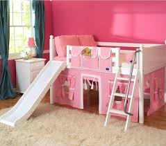 childrens beds with slides. Childrens Cabin Bed With Slide Impressive 27 Best Cool Bunk Beds Slides . D